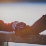 3 Pertanyaan untuk Diajukan Saat Kamu Berpacaran
