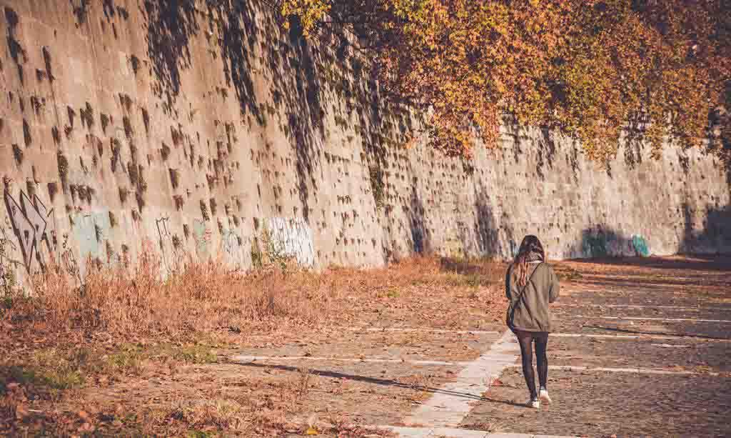 Ketika Hidup Tidak Berjalan Sesuai Harapan Kita