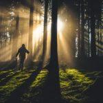 Perbedaan Apa yang Yesus Sanggup Lakukan dalam Hidupmu?