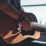 3 Tips untuk Tetap Menyembah Tuhan di Masa Sulit