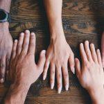 Belajar dari Perbedaan Suku: Kasih Mengalahkan Prasangka