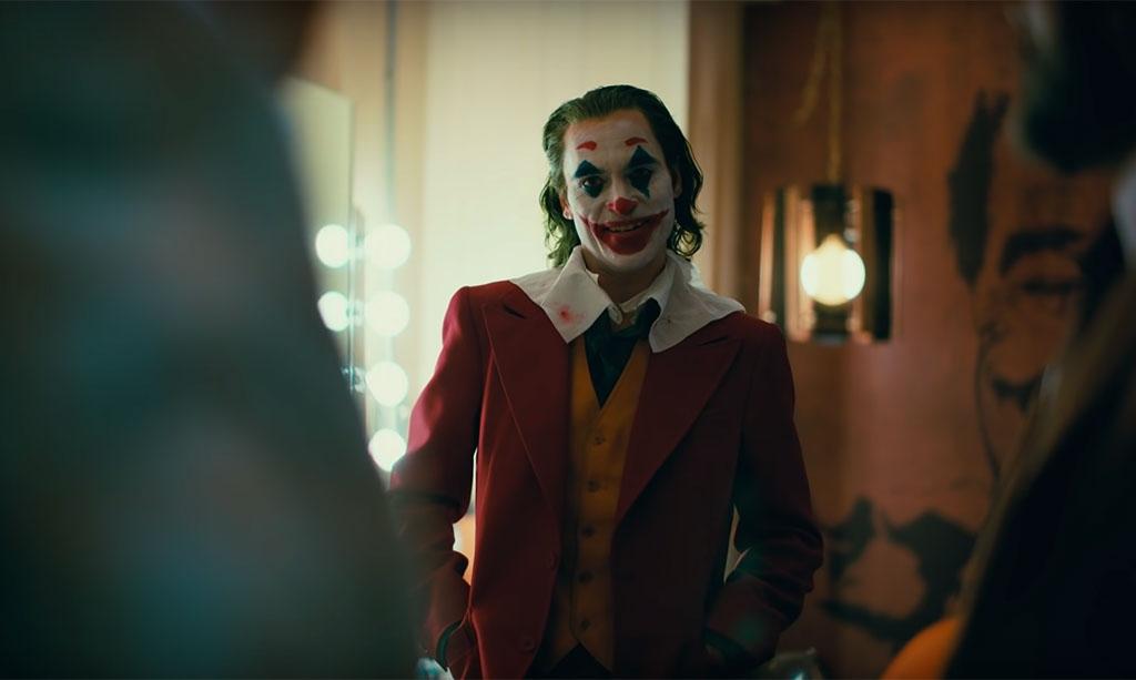 Mengapa Film Joker Kali Ini Harus Kita Maknai dengan Serius?