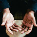 Kelemahan Bukanlah Alasan untuk Tidak Melayani