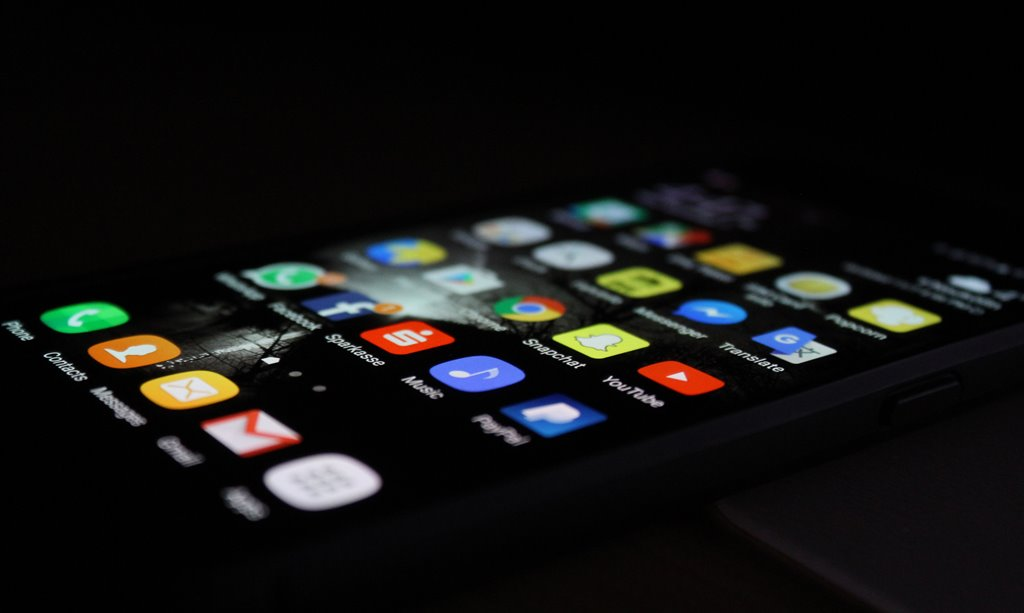 Penginjilan lewat Media Sosial, Bagaimana Caranya?