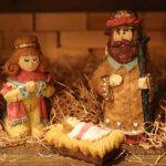 Bagian Natal yang Terhilang