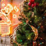 Bolehkah Orang Kristen Merayakan Natal?