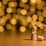 Mengapa Kita Perlu Bersyukur atas Peristiwa Natal?
