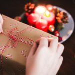 Yang Kuinginkan Untuk Natal Hanyalah…