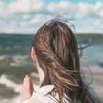 Bersyukur dan Percaya di Tengah Kesulitan, Sanggupkah?