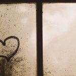Teladan Kasih-Nya Memampukanku untuk Mengampuni