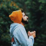 Apa yang Terjadi Jika Kita Lupa Berdoa?