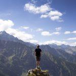 Refleksi Mazmur 91: Belajar Memahami Janji Tuhan dengan Benar