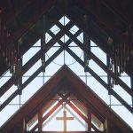 Setelah Covid-19 Berakhir, Seperti Apa Gereja Kita Nanti?