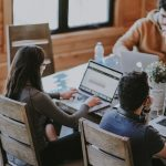 Mengupas Mitos Work-Life Balance: Di Manakah Tempat Pekerjaan dalam Kehidupan?
