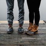 Thumbnail for Kita Tak Bisa Memilih untuk Lahir di Keluarga Mana, Tapi Kita Bisa Memilih Berjalan Bersama-Nya