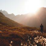 Menjadi Seorang Kristen dan Gay: Bagaimana Aku Bergumul untuk Hidup Kudus Bagi Tuhan