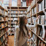Bagaimana Usia 20-an Mengajariku Cara Pandang Baru untuk Menjalin Relasi