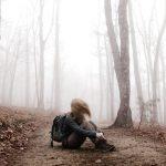 Mengalami Pelecehan Seksual, Aku Memilih untuk Mengampuni dan Dipulihkan