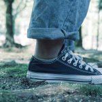 Cerpen: Hanya Sepasang Sepatu