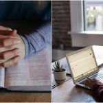 Berdoa dan Bekerja, Manakah yang Lebih Penting?