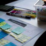 3 Pelajaran Penting dalam Bekerja di Tahun yang Baru