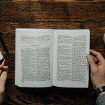 Studi Alkitab, Yuk!