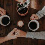3 Hal yang Hilang Jika Kita Menikah dengan Pasangan Tidak Seiman