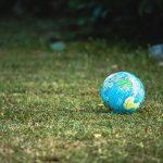 Thumbnail for Menikmati Bumi Pemberian Allah Bersama Makhluk Lain