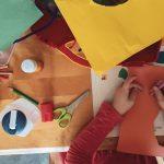 3 Sifat Anak Kecil yang Perlu Kita Contoh