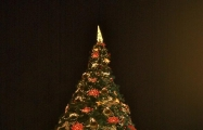 Semangat Natal