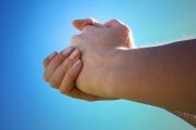 Permohonan Doa