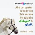 Tenaga Kuda