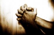 Doa Yang Tidak Terjawab