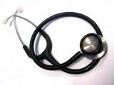 Dokter Dari Desa