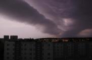 Ketika Angin Bertiup
