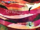 Wallpaper: Aku Sekali-kali Tidak Akan Meninggalkan Engkau